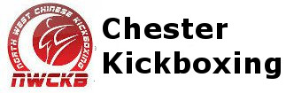 NWCBK Chester KickBoxing
